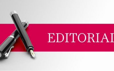Editorial: Election & Its Candidates